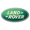 Land Rover Decals